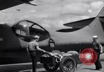 Image of PBY 5 Catalina South Pacific Ocean, 1942, second 9 stock footage video 65675035348