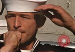 Image of USS Constellation United States USA, 1962, second 6 stock footage video 65675035352