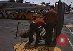 Image of A 4C plane North Vietnam, 1967, second 12 stock footage video 65675035356