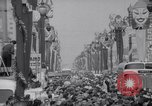 Image of Mardi Gras New Orleans Louisiana USA, 1966, second 7 stock footage video 65675035364