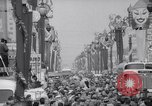 Image of Mardi Gras New Orleans Louisiana USA, 1966, second 9 stock footage video 65675035364