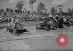 Image of Swamp Buggy Derby Naples Florida USA, 1966, second 6 stock footage video 65675035365