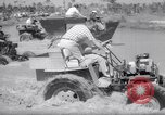 Image of Swamp Buggy Derby Naples Florida USA, 1966, second 11 stock footage video 65675035365