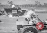 Image of Swamp Buggy Derby Naples Florida USA, 1966, second 12 stock footage video 65675035365