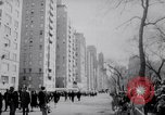Image of Loyalty Day parade New York City USA, 1967, second 4 stock footage video 65675035369