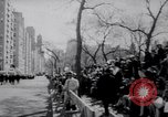 Image of Loyalty Day parade New York City USA, 1967, second 6 stock footage video 65675035369