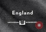 Image of Llewelyn Evans United Kingdom, 1967, second 3 stock footage video 65675035370