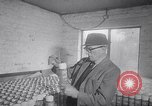 Image of Llewelyn Evans United Kingdom, 1967, second 5 stock footage video 65675035370