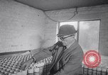 Image of Llewelyn Evans United Kingdom, 1967, second 6 stock footage video 65675035370