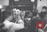 Image of Muhammad Ali refuses to take military oath Houston Texas USA, 1967, second 6 stock footage video 65675035373