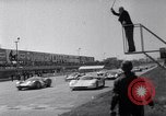 Image of 1967 Monza 1000 Kilometer auto race Monza Italy, 1967, second 7 stock footage video 65675035374