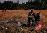 Image of Operation Big Spring Bien Hoa Vietnam, 1967, second 3 stock footage video 65675035379