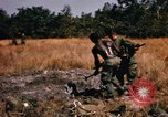 Image of Operation Big Spring Bien Hoa Vietnam, 1967, second 5 stock footage video 65675035379