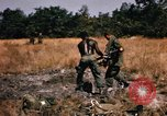 Image of Operation Big Spring Bien Hoa Vietnam, 1967, second 6 stock footage video 65675035379