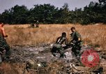 Image of Operation Big Spring Bien Hoa Vietnam, 1967, second 7 stock footage video 65675035379