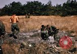 Image of Operation Big Spring Bien Hoa Vietnam, 1967, second 9 stock footage video 65675035379