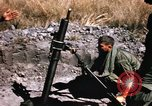 Image of Operation Big Spring Bien Hoa Vietnam, 1967, second 12 stock footage video 65675035379