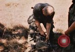 Image of Operation Big Spring Bien Hoa Vietnam, 1967, second 8 stock footage video 65675035380