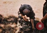 Image of Operation Big Spring Bien Hoa Vietnam, 1967, second 9 stock footage video 65675035380