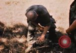 Image of Operation Big Spring Bien Hoa Vietnam, 1967, second 10 stock footage video 65675035380