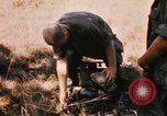 Image of Operation Big Spring Bien Hoa Vietnam, 1967, second 11 stock footage video 65675035380