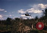 Image of Operation Big Spring Bien Hoa Vietnam, 1967, second 12 stock footage video 65675035382
