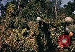 Image of Operation Big Spring Bien Hoa Vietnam, 1967, second 7 stock footage video 65675035383