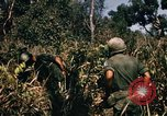 Image of Operation Big Spring Bien Hoa Vietnam, 1967, second 9 stock footage video 65675035383