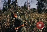 Image of Operation Big Spring Bien Hoa Vietnam, 1967, second 12 stock footage video 65675035383