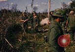 Image of Operation Big Spring Bien Hoa Vietnam, 1967, second 6 stock footage video 65675035384
