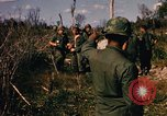 Image of Operation Big Spring Bien Hoa Vietnam, 1967, second 8 stock footage video 65675035384