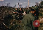 Image of Operation Big Spring Bien Hoa Vietnam, 1967, second 9 stock footage video 65675035384