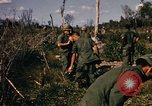 Image of Operation Big Spring Bien Hoa Vietnam, 1967, second 10 stock footage video 65675035384
