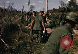 Image of Operation Big Spring Bien Hoa Vietnam, 1967, second 11 stock footage video 65675035384