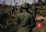 Image of Operation Big Spring Bien Hoa Vietnam, 1967, second 12 stock footage video 65675035384