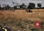 Image of Operation Big Spring Bien Hoa Vietnam, 1967, second 9 stock footage video 65675035386