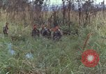 Image of US Marines Khe Sanh Vietnam, 1968, second 8 stock footage video 65675035388