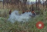 Image of US Marines Khe Sanh Vietnam, 1968, second 10 stock footage video 65675035388