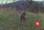 Image of US Marine Khe Sanh Vietnam, 1968, second 3 stock footage video 65675035389