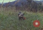 Image of US Marine Khe Sanh Vietnam, 1968, second 4 stock footage video 65675035389