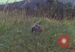 Image of US Marine Khe Sanh Vietnam, 1968, second 5 stock footage video 65675035389