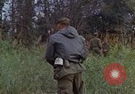 Image of US Marine Khe Sanh Vietnam, 1968, second 12 stock footage video 65675035389