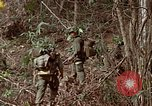 Image of US Marines Khe Sanh Vietnam, 1968, second 3 stock footage video 65675035390