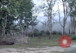 Image of Vietnamese villagers Binh Duong province South Vietnam, 1967, second 3 stock footage video 65675035393