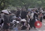 Image of Vietcong suspects Binh Duong province South Vietnam, 1967, second 4 stock footage video 65675035394