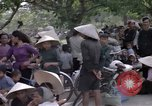 Image of Vietcong suspects Binh Duong province South Vietnam, 1967, second 6 stock footage video 65675035394
