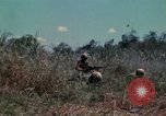 Image of US Marines Da Nang Vietnam, 1968, second 11 stock footage video 65675035398