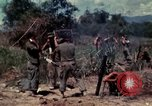 Image of US Marines Da Nang Vietnam, 1968, second 3 stock footage video 65675035399