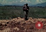 Image of US Marines Da Nang Vietnam, 1968, second 3 stock footage video 65675035400