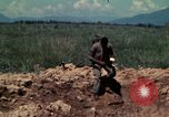 Image of US Marines Da Nang Vietnam, 1968, second 5 stock footage video 65675035400